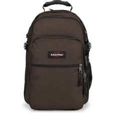 Eastpak Tutor Unisexe Sac à Dos Pour Ordinateur Portable - Crafty Brown