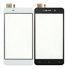 Nuevo Pantalla Tactil Touch Screen Glass Digitizer Para Cubot MAX