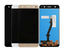táctil Touch Screen + LCD Display Assembly FOR ZTE Blade V7 Lite / V6 Plus / A2