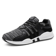Mens Womens Sneakers Athletic Basketball Shoes Couple Sports Running Shoes SD073