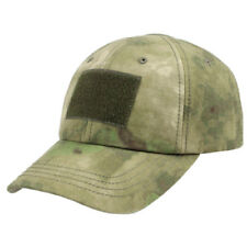 Condor Outdoor Tactical Homme Couvre-chefs Casquette - Atacs Fg Une Taille