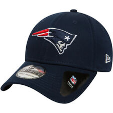 New Era Team Essential 39thirty Homme Couvre-chefs Casquette - England Patriots