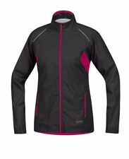 GORE RUNNING WEAR Sunlight 3.0 Active giacca GORE-TEX donna