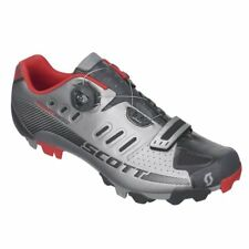 Scott MTB Team Boa Shoe - Scarpe Mtb