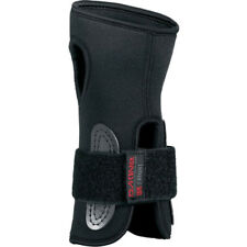 Dakine Wrist Guard For Mens Gloves Ski - Black All Sizes