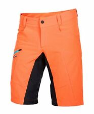 Qloom Busselton shorts with Innershorts - Pantaloncini Ciclismo