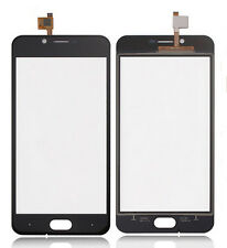 Pantalla Tactil Touch Screen Glass Digitizer Para Doogee Shoot 2