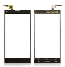 Pantalla Tactil Touch Screen Glass Digitizer Para  Doogee DG550