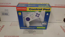 Rokenbok Control Pad 04710 - New in Box for RC vehicles Controller Sealed
