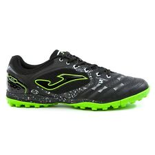 SCARPE CALCETTO OUTDOOR TURF JOMA mod. LIGA 5 801