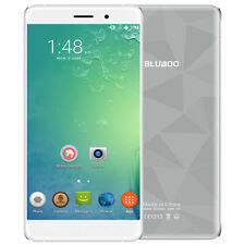 """5.5 """" Android 6.0 dual-kameras 4-CORE 4-BAND 2 SIM 2 Standby 2G+16G Smartphone"""