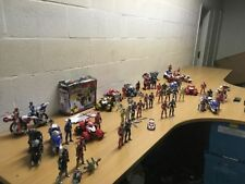 POWER RANGERS SPD FIGURES VEHICLES MEGAZORD TALKING YOU CHOOSE LOTS AVAILABLE