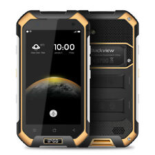 bv6000s Android Smartphone 4,7'' HD Schermo DUAL SIM Slot 2G + 16G Cellulare