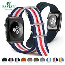 Band Watchband For Apple Watch