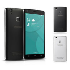 """DOOGEE X5 Max Pro 16 GB Android Smart - Telefono cell 5.0 """" DISPLAY TOUCHSCREEN"""