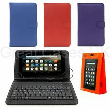 Support avec usb clavier pour Acer Iconia One b1-790 7 ""