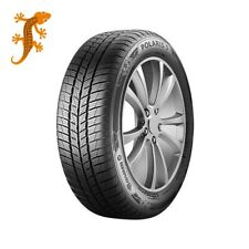 4 x Winterreifen BARUM 155/65R14 75T  TL POLARIS 5