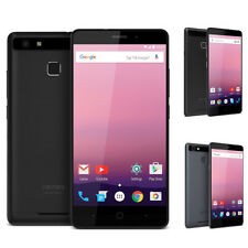 5.0 pollici Vernee Thor E 4G Smartphone Android 7.0 Octa-core 3+16 GB 13.0MP