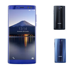 Doogee BL12000 android-7.0 SMARTPHONE CELLULARE 6.0in touchscreen 4 GB4 GB + 32
