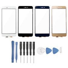 LCD Display Toque Pantalla Digitizer Vaso Repuesto Para Huawei Honor 8 Young