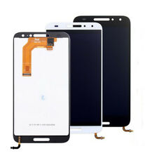 táctil Touch Screen Glass + LCD Display Assembly For Alcatel A3 OT 5046 5046D
