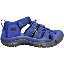 Keen Newport H2 Enfant Chaussures Tongs - Surf The Web Toutes Tailles