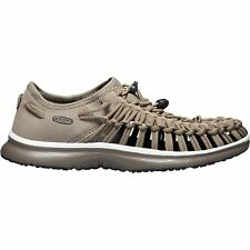 Keen Uneek O2 Homme Chaussures Tongs - Brindle Bungee Cord Toutes Tailles
