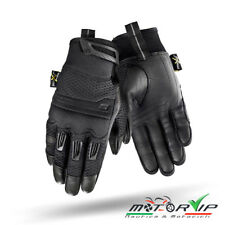 GUANTO MOTO UOMO ESTIVO SHIMA AIR MEN BLACK TG. S M L XL