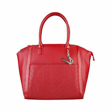 Versace Jeans Versace Jeans Borsa a mano Versace Jeans Donna Rosso 66700 Borse a