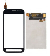 Nuovo Digitizer touch screen+LCD Display Per SAMSUNG GALAXY XCOVER 4 G390F