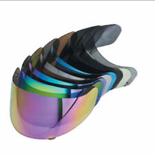 VISIERA SCORPION SPECIFICA PER CASCO EXO 2000 EVO/1200/710/510/390 VARI COLORI