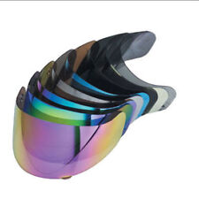 VISIERA SCORPION SPECIFICA PER CASCO EXO 490/500/1000 VARI COLORI