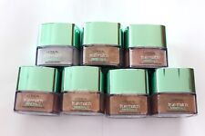 L'Oreal Paris True Match Minerals Skin Improving Foundation Or Mattifying Powder