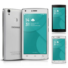 DOOGEE X5 Max 1G + 8G Android 6.0 smart-handy Cellulare 5,0 pollici