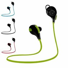 Cuffie auricolari bluetooth Qy7 Mini Wireless  per Sony Xperia E5