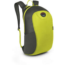 Osprey Ultralight Stuff Pack Homme Sac à Dos - Electric Lime Une Taille