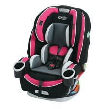 Graco 4Ever All in 1 Convertible Car Seat Child Kids Baby Children Safety NO TAX