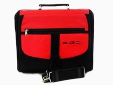 Sony PlayStation 3 Super Slim PS3 Console & accessories Shoulder Case by TGC ®