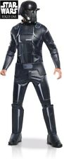 ROGUE ONE Luxe DEATH TROOPER Adulte Taille STD XL Star Wars Licence Officielle