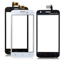 Pantalla Tactil Touch Screen Glass Digitizer Para Doogee Voyager DG310 DG 310