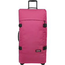 Eastpak Tranverz L Unisexe Bagage - Extra Pink Une Taille