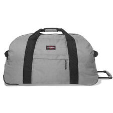 Eastpak Container 85 Unisexe Bagage - Sunday Grey Une Taille