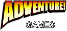 Adventure Games Select Your Platform Choose Your Game From The Lists