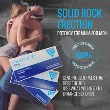 Various 100mg Blue Sex Tablets For Men Get HARD Fast Postage GUARANTEED TO WORK!