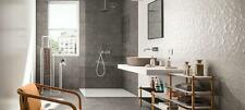 Marazzi Color Code Satinato  30x60  - Wand-Fliesen -Wall-Tile (1 Box 1,08 mq)