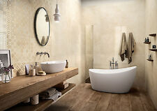 Marazzi Elegance Decoro -Fliesen 30x60 - Wand- Fliese - Wall-Tiles(1 Box 0,72mq)