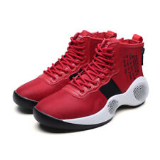 Mens Sneaker Skate Shoe Outdoor Casual Shoes Athletic Sneaker Big Size6.5-11.5