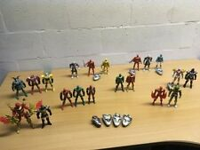 POWER RANGERS MYSTIC FORCE FIGURE BUNDLES MORPHIN YOU CHOOSE LOTS AVAILABLE