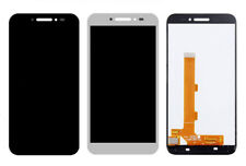 pantalla táctil Touch Screen + LCD Display For Alcatel One Touch Shine Lite 5080