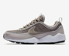 Nike Air Zoom Spiridon '16 SE Mens Trainers Multiple Sizes New With Box RRP £120